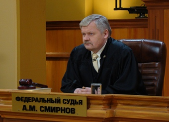 Статус адвоката в 2017 году